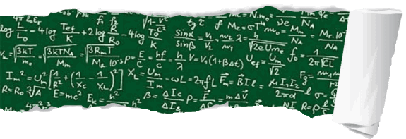 решебник химия глинка